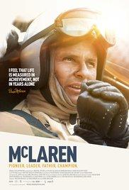 Watch McLaren Online Free 2016 Putlocker