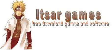 free download games and software | download games gratis