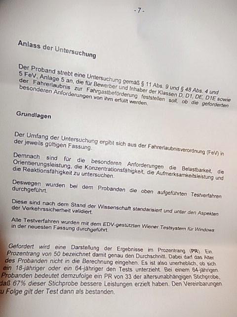 http://www.express.de/duesseldorf/-ubertaxi--uber-startet-seinen-umstrittenen-taxi-dienst-jetzt-in-duesseldorf,2858,29147826.html