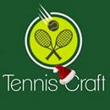 Tennis Craft
