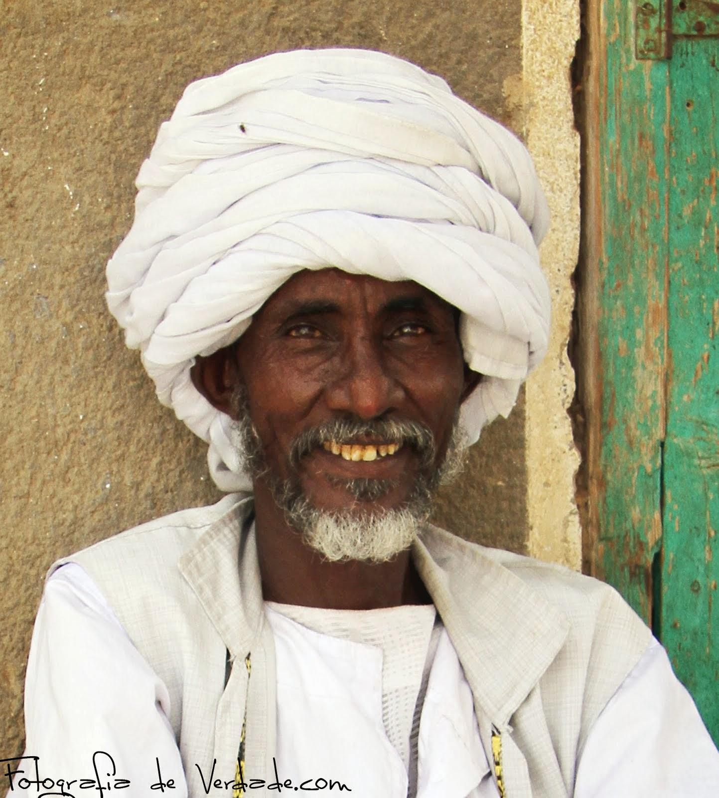 Sudão Intocável Part.2