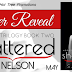 Shattered [Addicted Trilogy, Book 2 ]By S. Nelson
