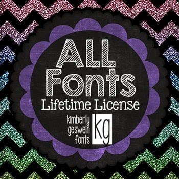 https://www.teacherspayteachers.com/Product/Font-License-ALL-FONTS-348298