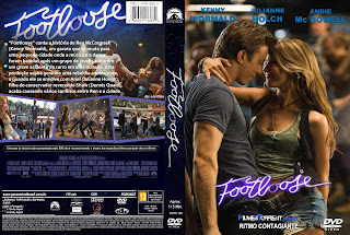 Baixar Filme Footloose+(Footloose) Footloose (Footloose) (2012) BD Rip Dual Áudio torrent