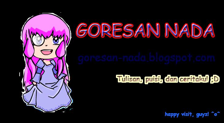 GORESAN NADA