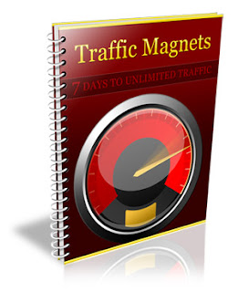 http://bit.ly/FREE-Ebook-Traffic-Magnets