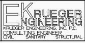 Krueger Engineering, Inc.
