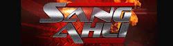 Untuk melihat Bakso Benhil di SANG AHLI Trans 7 silakan Klik  logo sang ahli