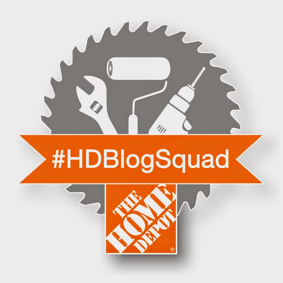 HDBlogSquad