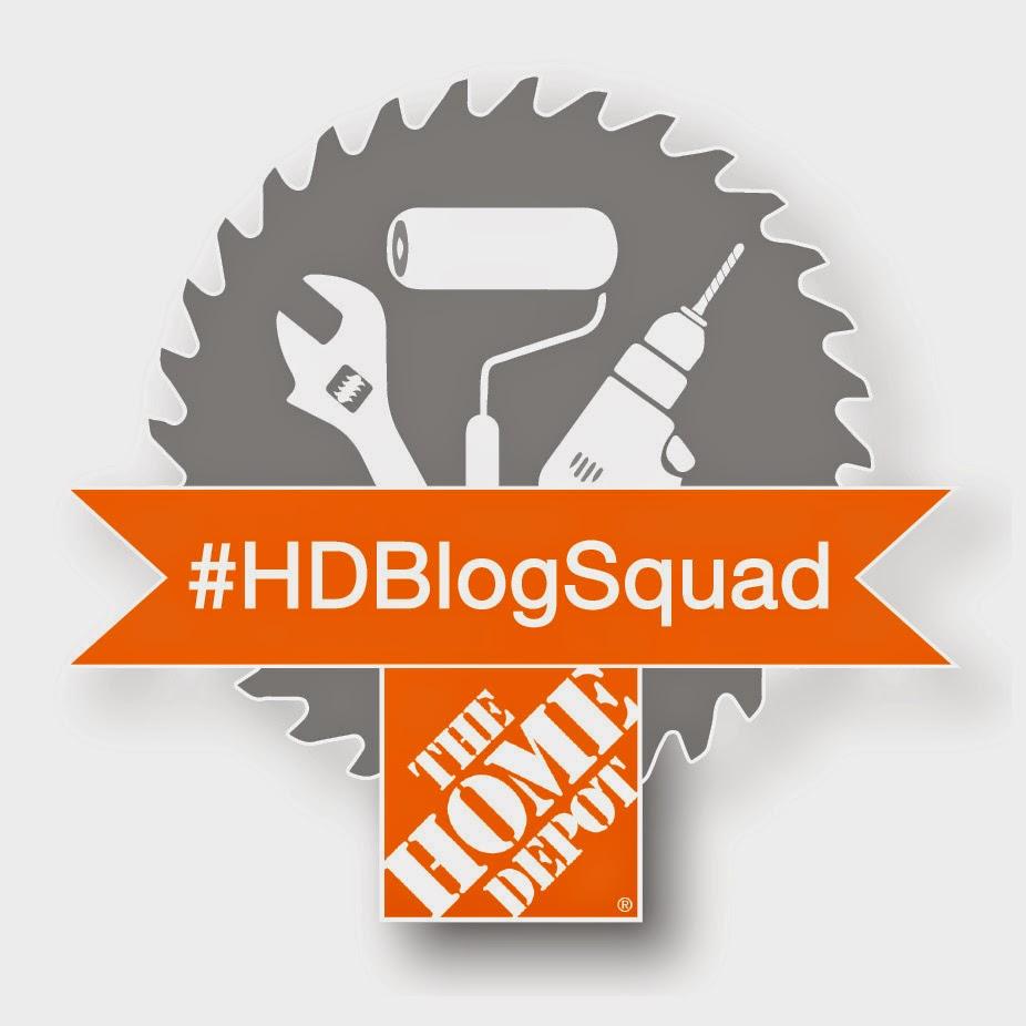 HDBlogSquad