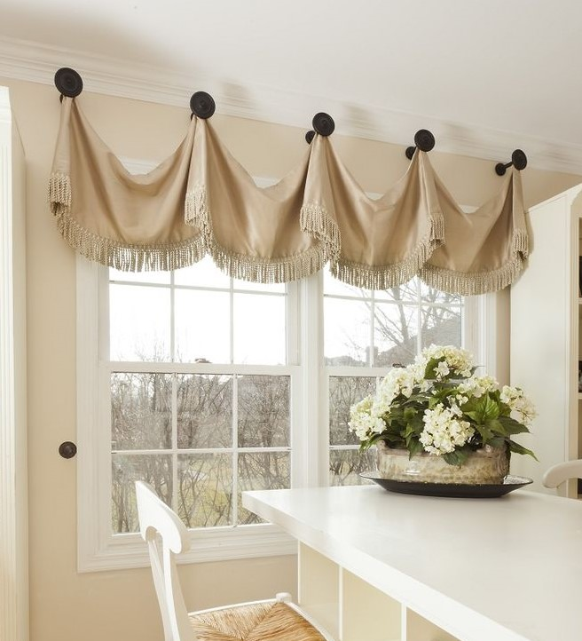 hot curtains flower sale modern with design tulle wiredmonk living designer valances designs beautiful valance window match room me