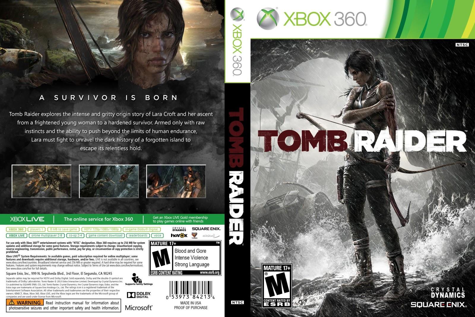 [Image: Tomb_Raider_Cover_Luar.jpg]