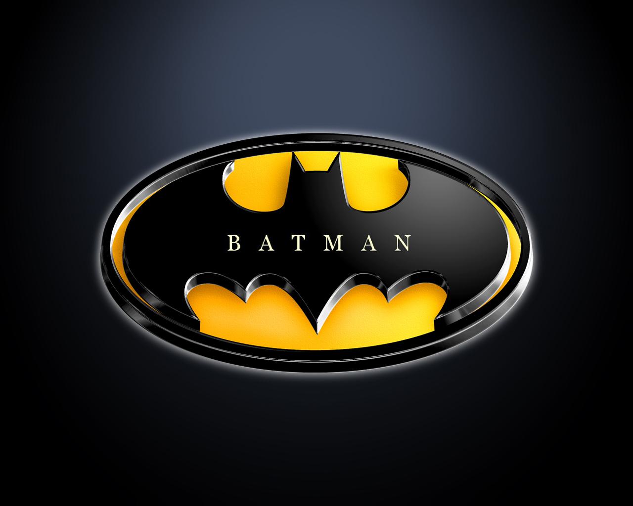 http://4.bp.blogspot.com/-nVUOYF-M7BQ/UA6JoCUT5hI/AAAAAAAAGy0/OjsdASTPNdw/s1600/Batman-Logo.jpg
