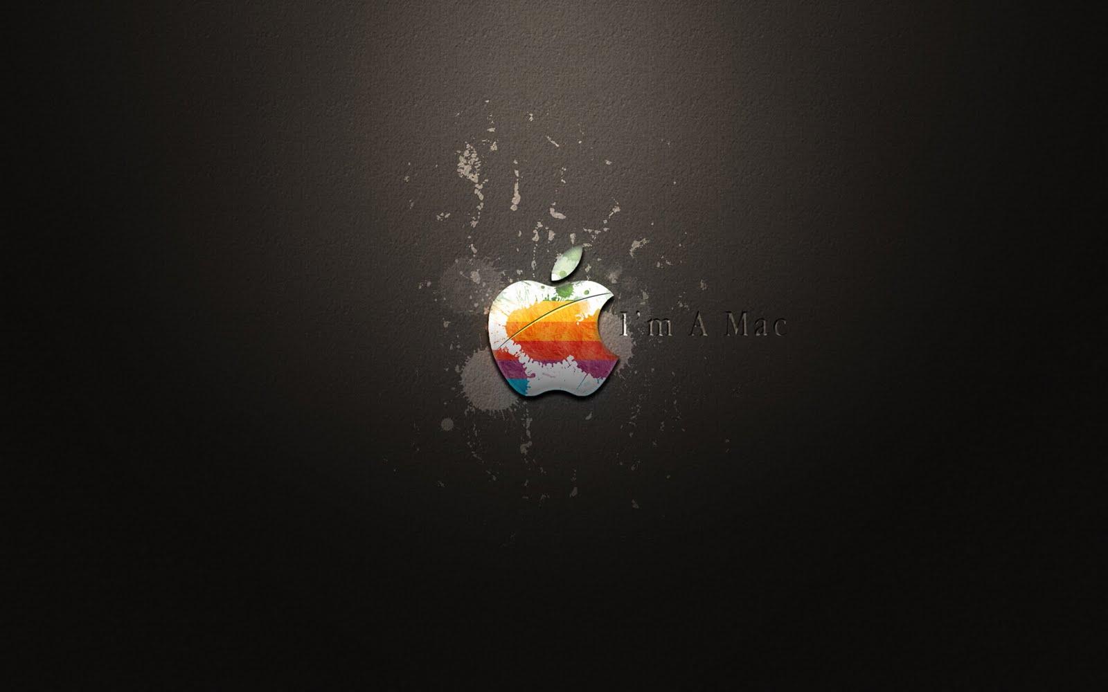 http://4.bp.blogspot.com/-nVUp0Ly_Uoo/Tf8Yr1UNMAI/AAAAAAAAIuo/z9a9OLj8sRo/s1600/Apple+Mac+Wallpaper.jpg