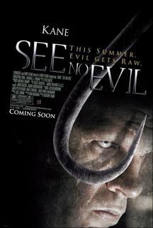Descargar See no Evil