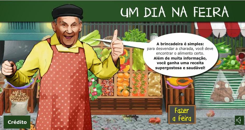 http://educarparacrescer.abril.com.br/feirainfantil/?utm_source=redesabril_educar&utm_medium=facebook&utm_campaign=redesabril_educar