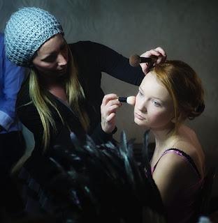 Woman Getting Face Powder Applied.jpeg