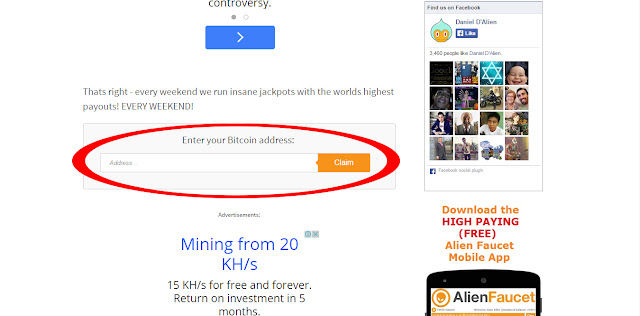 The Best 85+ Bitcoin Mining Hardware Cheap Discount Sale Price