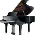 Mua Đàn piano Boston GP-193 PE Cao Cấp Giá Rẻ Ở Tphcm