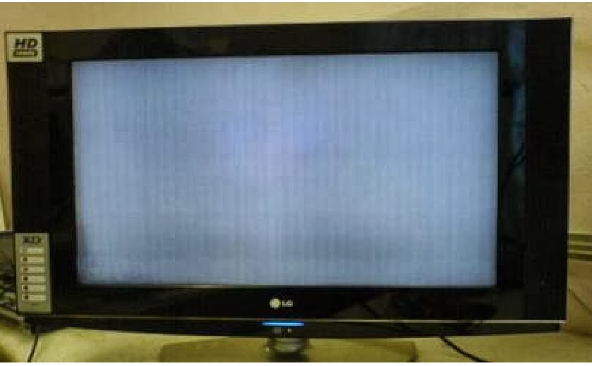 Lg Led Lcd Tv 47m6700 47m6710 47lm671y T Con Board