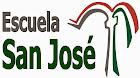 Escudo Escuela San José