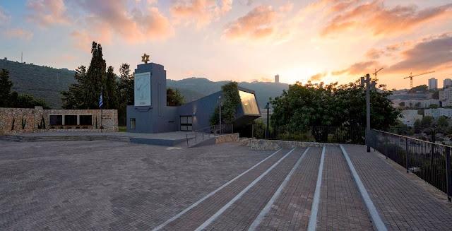 02-Nesher-Yad-Lebanim-by-So-Architecture