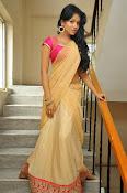 Bhavya sri glamorous photos-thumbnail-8