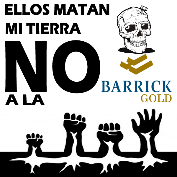 barrick-gold-no-craneo-manos-negras
