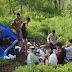 Pendakian Gunung Arjuno 12-14 febuari 2011 via Karang Ploso