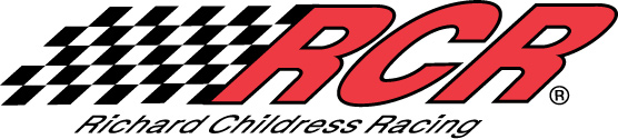 Image result for richard childress racing