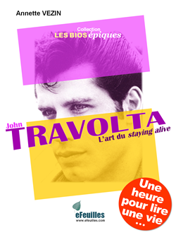 JOHN_TRAVOLTA_EBOOK_BIOGRAPHIE