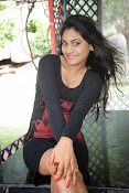 Actress Priyanka latest hot stills-thumbnail-15