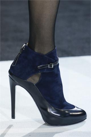 GiorgiorArmani-elblogdepatricia-calzature-zapatos-shoes-scarpe-botines