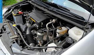 Toyota avanza car 2008 engine - صور محرك سيارة تويوتا افانزا 2008