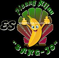 pisang ijo sang-jo, waralaba murah, franchise murah, franchise pisangijo, waralaba pisangijo, franchise dibawah 5juta, waralaba dibawah 5juta