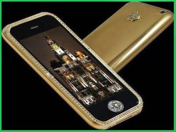 2011 hp termahal android hp termahal apa hp termahal adalah handphone ...
