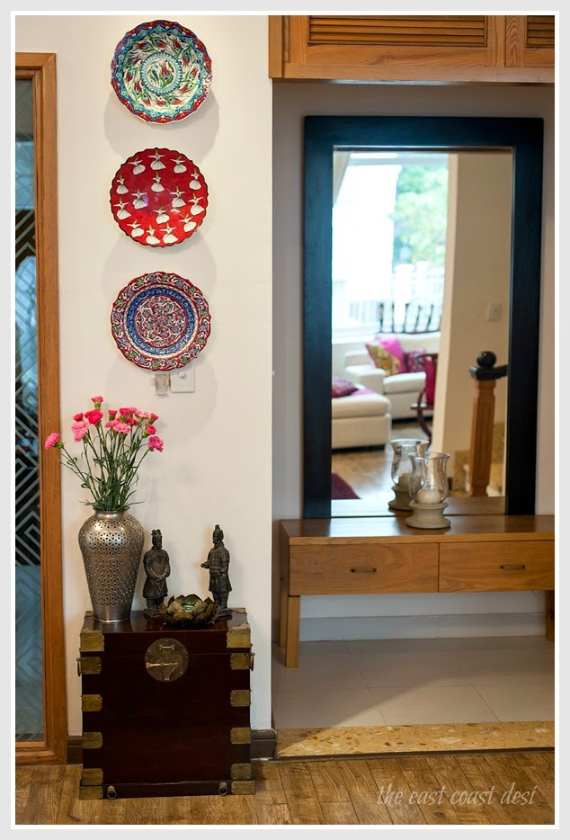 Indian Style Living Room Home Decor Pinterest Indian Style The East And Home Tours