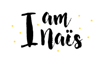 Nais | French Lifestyle, Look, Travel & Food Blog