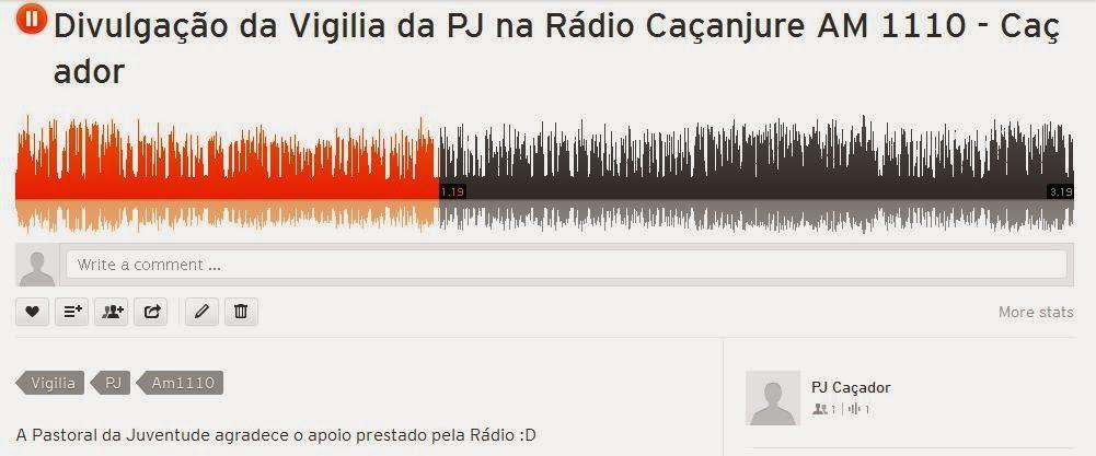 https://soundcloud.com/pj-ca-ador/divulga-o-da-vigilia-da-pj-na