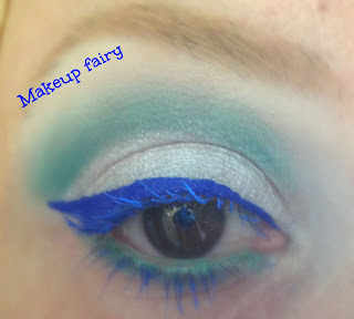eye_makeup_look_ice_queen