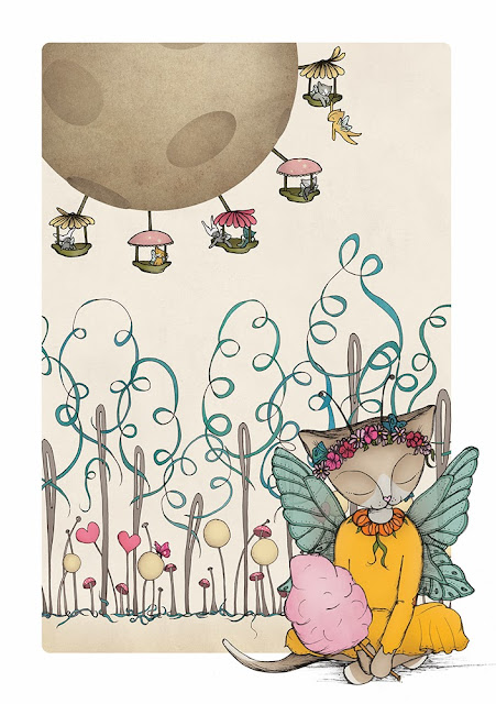 https://www.etsy.com/listing/172844402/fairy-cat-art-print-illustration-a4-a3?ref=shop_home_active