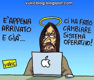 http://4.bp.blogspot.com/-nVeDMjpf15w/To3N_K1Nq7I/AAAAAAAAGd4/Bhivxj-u6D8/s1600/sistema-operativo.jpg