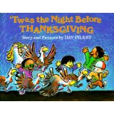 http://www.amazon.com/Twas-Night-Before-Thanksgiving-Bookshelf/dp/0439669375/ref=sr_1_1?ie=UTF8&qid=1352558970&sr=8-1&keywords=twas+the+night+before+thanksgiving