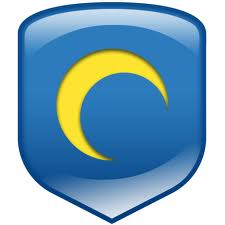 hotspot shield download hotspot shield 2013 10/10,2013 60803232.jpg