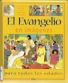 EL EVANGELIO EN IMÁGENES