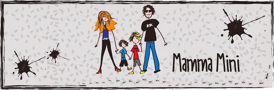 Mamma Mini