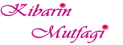 kibarin mutfagi.com
