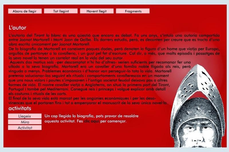 http://www.edu365.cat/batxillerat/lectures/catalana/tirant/