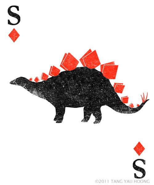 http://4.bp.blogspot.com/-nVjMeSl83Gc/TkAU4r6jXgI/AAAAAAAAJwY/dOK34i2T2Po/s1600/080511_playing_cards_reinterpreted_1.jpg