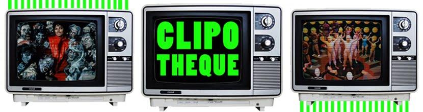 CLIPOTHEQUE